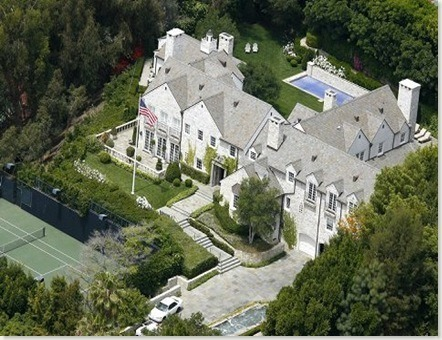 tom-cruise-mansion-7