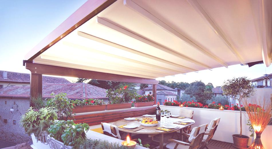 pergolas jardin greendesign