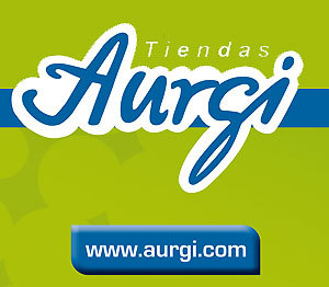 Catalogo aurgi madrid
