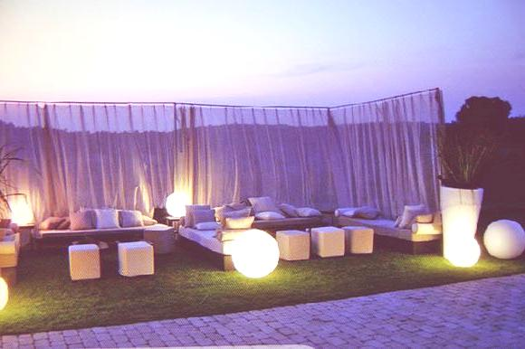 Decoraci n chill out - Decoracion chill out ...