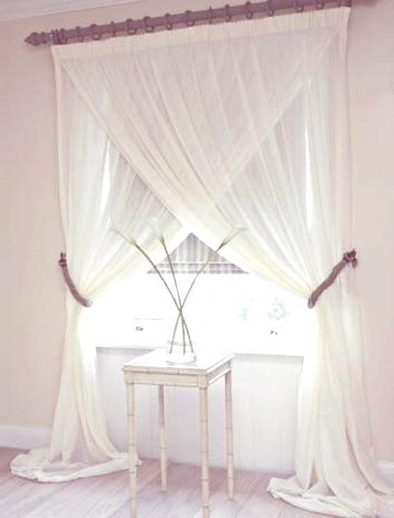 pin tipos de cortinas on pinterest ForTipos De Cortinas Para Dormitorios